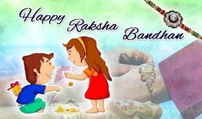 Chart On Raksha Bandhan Raksha Bandhan 2016 Happy Raksha Bandhan Images For