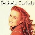 The Best of Belinda Carlisle
