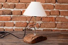 Natural light lamp for office Octees 40 Natural Light Lamps For Office Desk And Lamp 40 Natural Light Lamps For Office Desk And Lamp