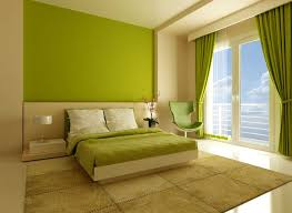 bedroom wall design. Color Of The Bedroom Wall Design Ideas Paint Psychology 2018 Also Charming Best For Living