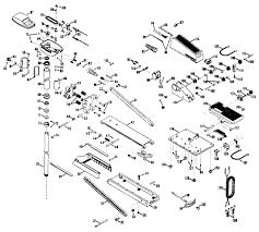 minn kota electric fishing motor parts inside minn kota foot pedal minn kota maxxum foot pedal wiring diagram minn kota electric fishing motor parts inside minn kota foot pedal wiring diagram