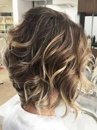 اجمل تسريحات الشعر القصير تسريحات جديده و متنوعه بنات كول