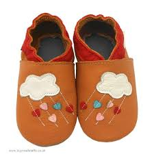 sayoyo baby infant toddler color rain soft sole leather shoes 6 12months beige