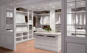 custom closets designs. California Custom Closet Designs Closets O