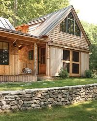 American Home Designers Concept Interesting Decorating Design