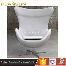 arne jacobsen egg chair replica. Egg Chair Cover, Cover Suppliers And Manufacturers At Alibaba.com Arne Jacobsen Replica