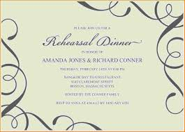 Download Free Wedding Invitation Templates For Word Download Free Wedding Invitation Templates For Word Images Party 3