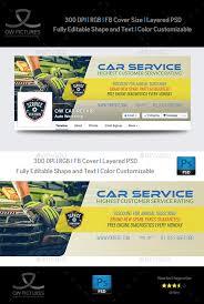 car service facebook cover facebook timeline covers social a