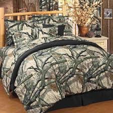blue bedding sets camouflage bedding full set realtree camo bedding full teal camo bedding white camouflage comforter
