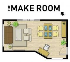 Free Online Room Planning Tool By Urban Barn Simply Frugal