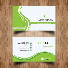 100+ Free Business Card Design Templates In Malaysia | Printgenie.my