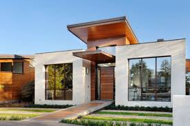simple modern home design. Modern House Design With The View Sea Nhfirefighters Simple And Free New  Home Single Floor Contemporary Open Plans Story One Small Designs Style Photos Simple Modern Home Design C