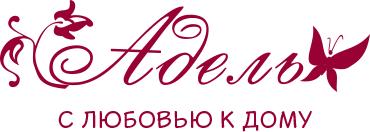 <b>Детское постельное белье</b> из <b>бязи</b> купить оптом в Иваново от ...