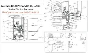 ford hot rod wiring diagrams wiring library simple hot rod wiring diagram new hot rod wiring diagram basic street water