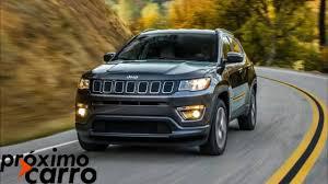 novo jeep 2018.  jeep jeep compass 2018  preos e verses to novo jeep