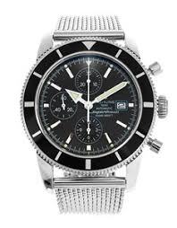 breitling watches navitimer avenger colt and more breitling superocean heritage a13320
