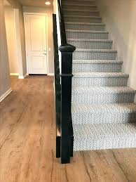 best carpet for stairs. Stair Carpet Ideas 2018 Best On Stairs For T