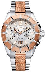 guess collection watch reviews information ablogtowatch