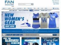 fan outfitters. fan outfitters promo codes 2017
