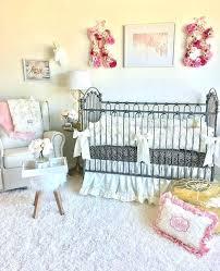 cosy cream baby bedding cream baby bedding s cream baby girl crib bedding cream baby bedding