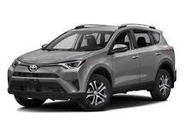 2016 Toyota RAV4 Price, Trims, Options, Specs, Photos, Reviews ...
