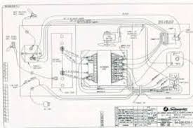 schumacher battery charger se 82 6 wiring diagram 4k wallpapers schumacher se 4020 wiring diagram at Schumacher Battery Charger Schematics Diagram