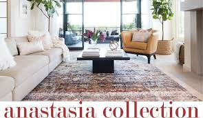 sophisticated loloi rugs at anastasia collection