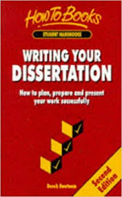 exemple dissertation capes lettres modernes