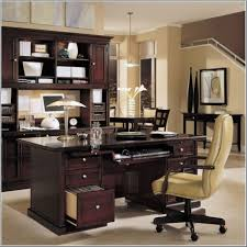 office designs file cabinet. Office Designs File Cabinet Design Decoration Workspace Small Home Ideas Unique Decorating Interior 100 Staggering Filing