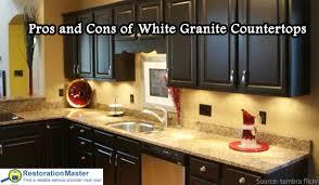 white granite countertops jpg