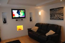 Charming Garage Conversion Ideas Photos To Decorate Your Home Furniture