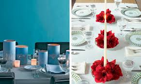 table decorations for christmas. share this image with your friends table decorations for christmas e
