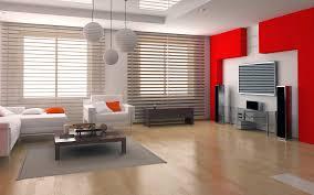 Small Picture Home Design Interior Zampco