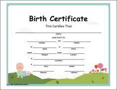 12 Best Reborn Dolls Images Printable Certificates Reborn Baby
