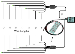wiring diagram for low voltage outdoor lights wiring wiring diagram for low voltage lighting the wiring diagram on wiring diagram for low voltage outdoor