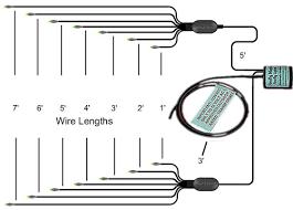 wiring diagram for low voltage outdoor lights wiring wiring diagram for low voltage lighting the wiring diagram on wiring diagram for low voltage outdoor