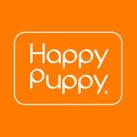 <b>HAPPY PUPPY</b> - одежда и аксессуары для собак   ВКонтакте