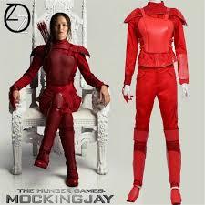 Movie Captain America Civil War <b>Scarlet Witch Wanda</b> Maximoff ...