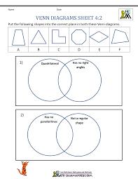 Dna Rna Venn Diagram Worksheets Create Venn Diagram Manual E Books