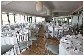 battery garden. battery gardens wedding   restaurant reception new york venues garden t
