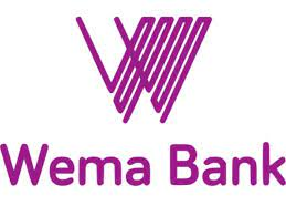 Wema Bank Plc Recruitment for POS Business & Operations Officer