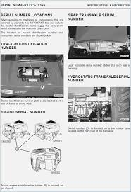 scotts s1642 lawn tractor wiring diagram wire center \u2022 Scotts S2046 Wiring Diagrams scotts s1642 lawn tractor wiring diagram diagram schematic rh omariwo co scotts s1642 parts diagram scotts