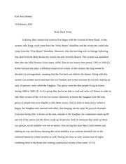 confucianism essay confucianism essay han confucianism was the essay