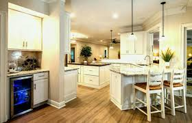 italian style kitchens kitchen decoration medium size french style kitchen best provincial ideas on small country kitchens cottage rustic
