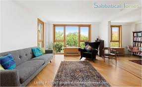 SabbaticalHomes Home for Rent Brooklyn New York United