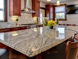 for large kitchens