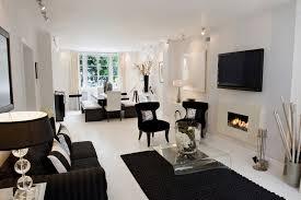 black white living room furniture. popular white best of black and living room pictures furniture