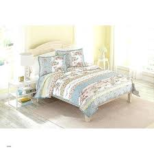 shabby chic bedding cupcakes and cashmere bedding twin shabby chic bedding lovely bedroom quilt ideas interior