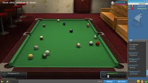 8 ball pool is the biggest & best multiplayer pool game online! What Is The Best Online Pool Game Game Keys Cd Keys Software License Apk And Mod Apk Hd Wallpaper Game Reviews Game News Game Guides Gamexplode Com