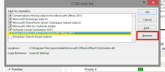 Microsoft Office Meeting Skype For Business Skype Meeting Option Missing In Outlook